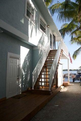 42 Sexton Cove Road, Key Largo, FL 33037
