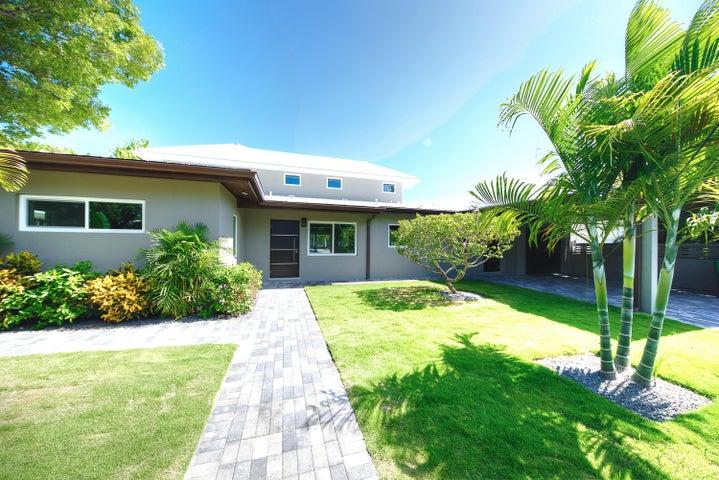 3728 Flagler Avenue, Key West, FL 33040