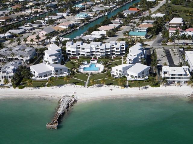 799 W Ocean Drive, 205, Key Colony, FL 33051