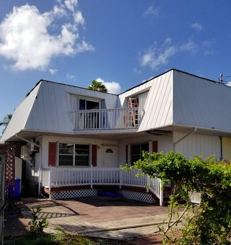 3322 Harriet Avenue, Key West, FL 33040