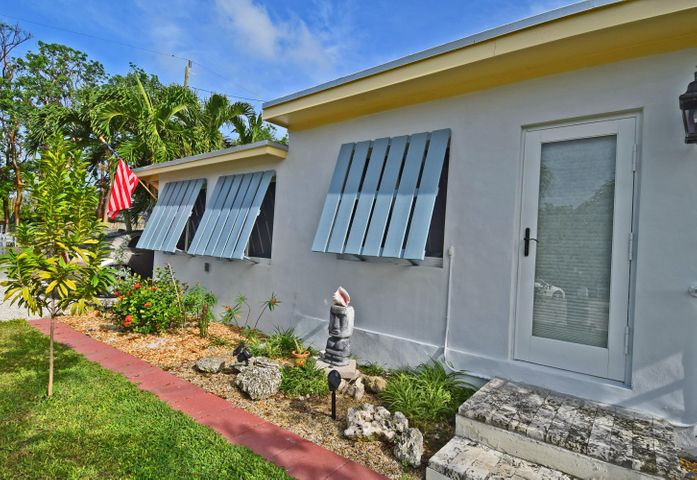 40 Pirates Drive, Key Largo, FL 33037