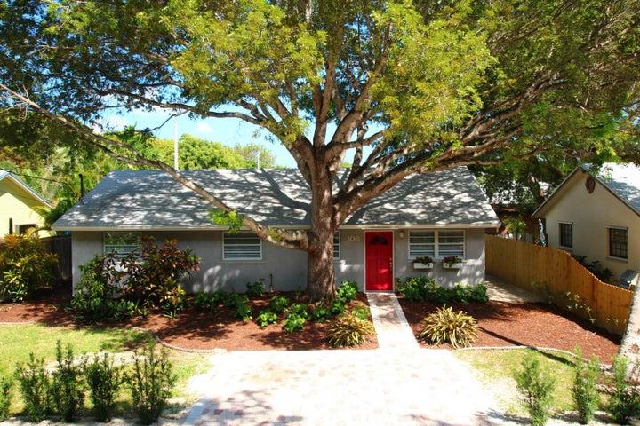 106 1St Street, Key Largo, FL 33037