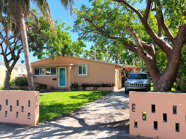 3026 Flagler Avenue, Key West, FL 33040