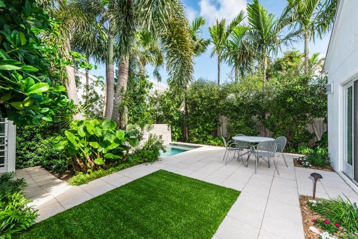 917 Hibiscus Lane, Key West, FL 33040