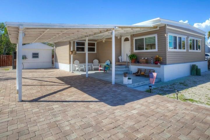 382 Oleander Drive, Key Largo, FL 33070
