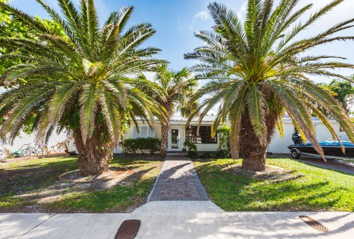 3720 Paula Avenue, Key West, FL 33040