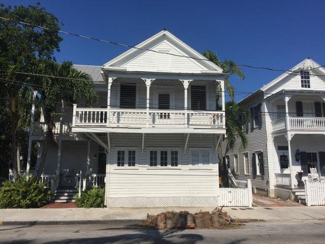 923 Fleming Street, Key West, FL 33040