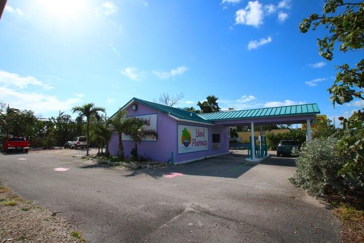 82787 Overseas Highway, Upper Matecumbe Key Islamorada, FL 33036