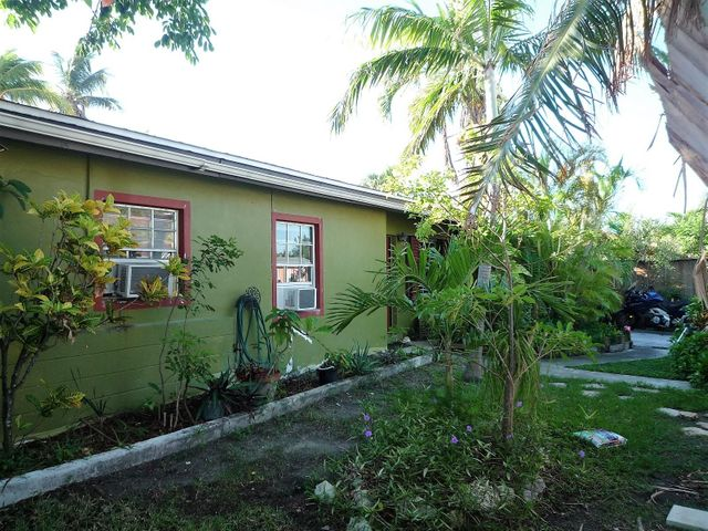 1612 United Street, Key West, FL 33040