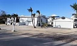 483 Caribbean Drive, Summerland Key, FL 33042