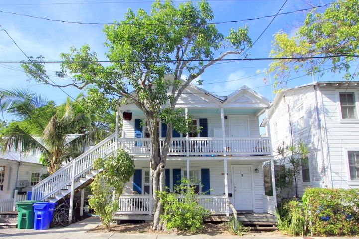1109 Petronia Street, Key West, FL 33040