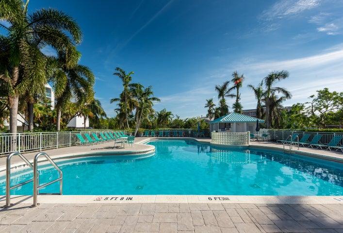 3635 Seaside Drive, 113, Key West, FL 33040