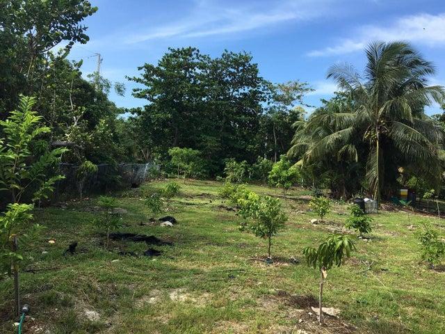 30671 18Th Street, Big Pine Key, FL 33043
