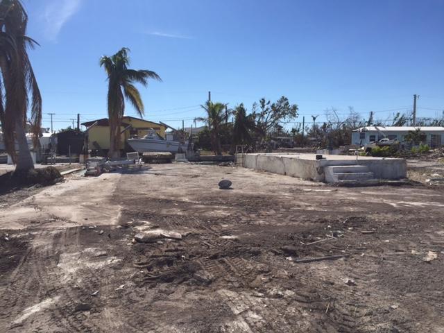 31472 Ave G, Big Pine Key, FL 33043