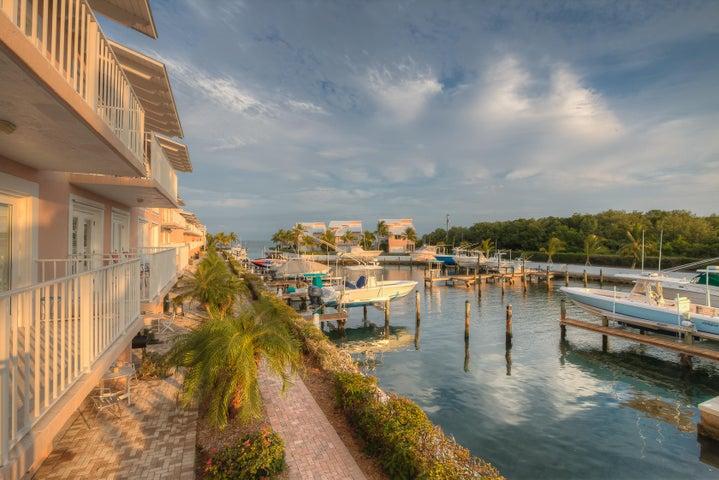 1501 Ocean Bay Drive, B-5, Key Largo, FL 33037