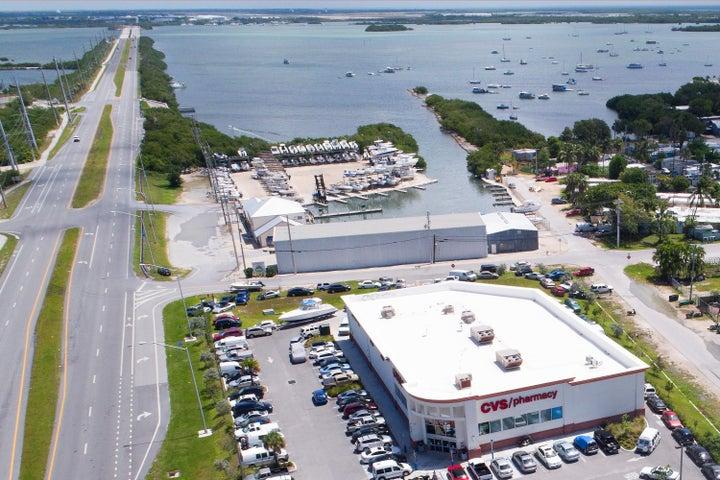 5710 Overseas Highway, Stock Island, FL 33040