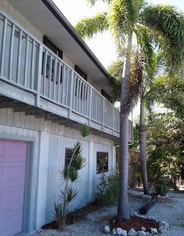700 122Nd Street Ocean Street Ocean, Marathon, FL 33050