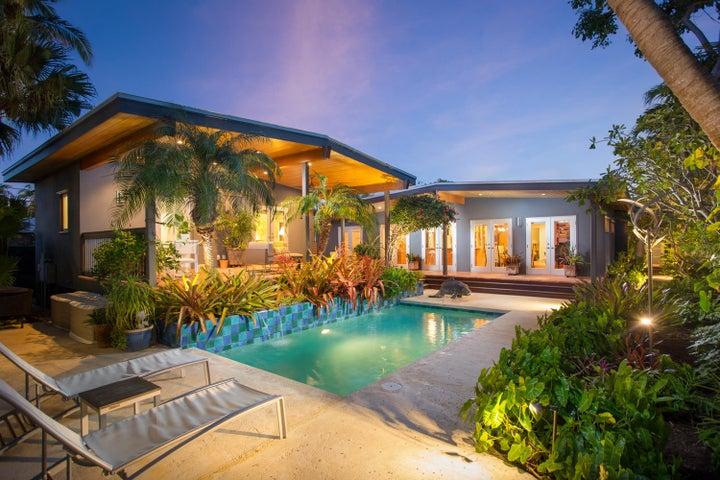 1508 19Th Street, Key West, FL 33040