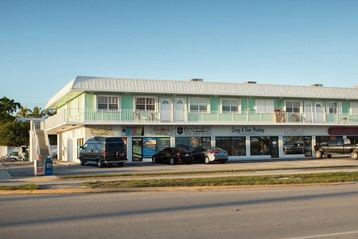 3201 Flagler Avenue, 609, Key West, FL 33040