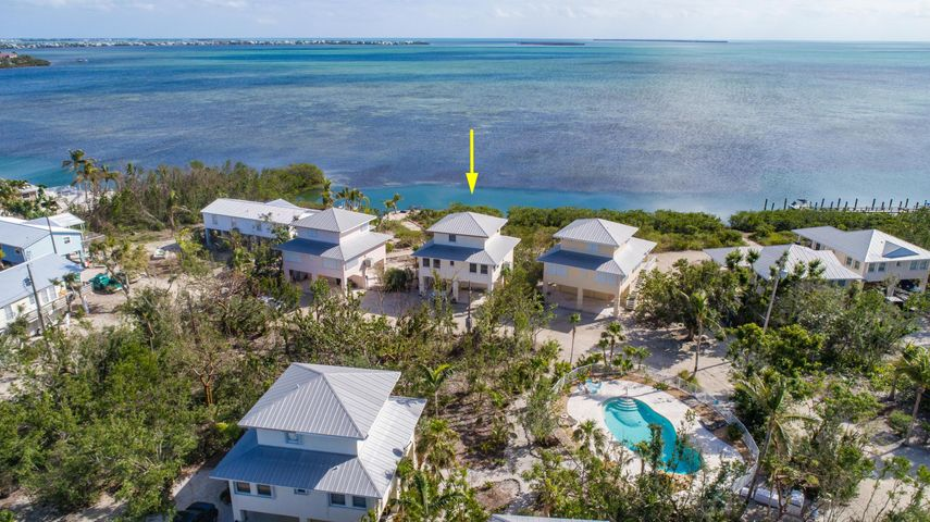 21250 Conch Drive, Cudjoe Key, FL 33042