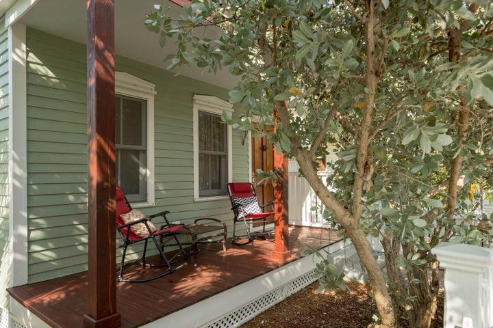 213 Truman Avenue, A, Key West, FL 33040