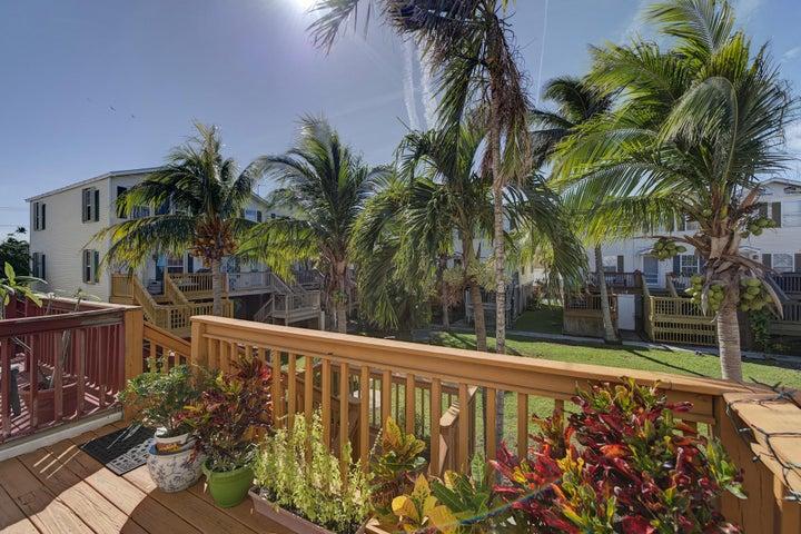 3075 Flagler Avenue, 9, Key West, FL 33040