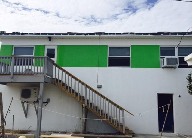 30944 Baileys Lane, Big Pine Key, FL 33043