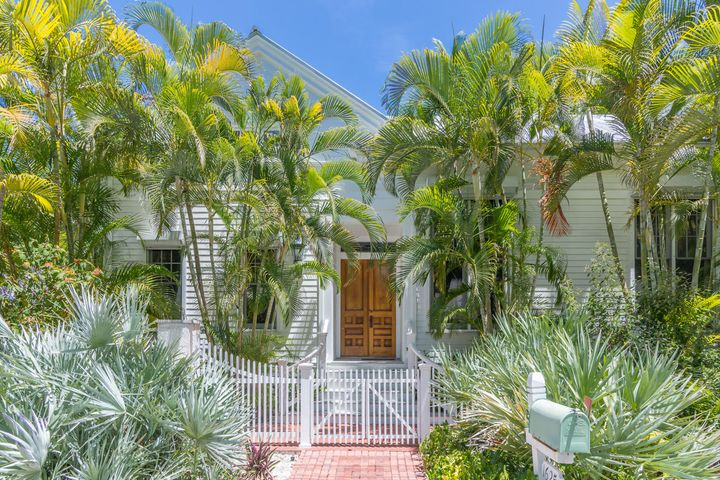 1625 Von Phister Street, Key West, FL 33040