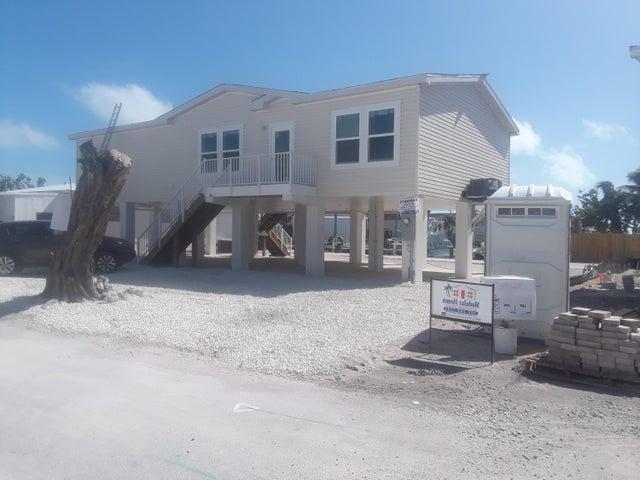 8951 Ocean Terrace, Marathon, FL 33050