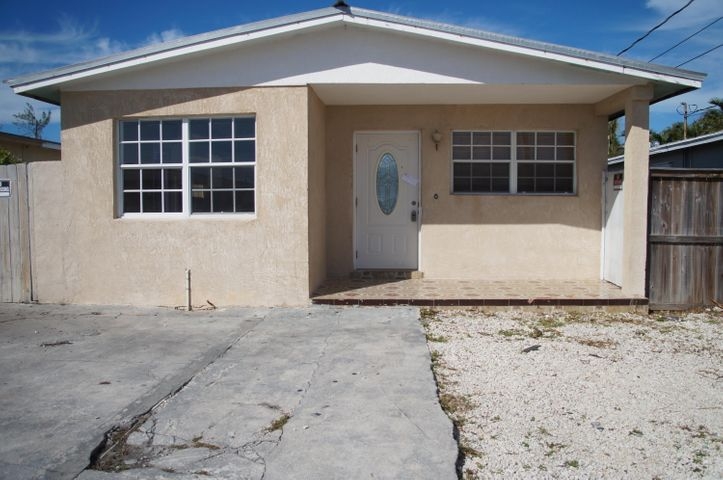 44D 11Th Avenue, Stock Island, FL 33040