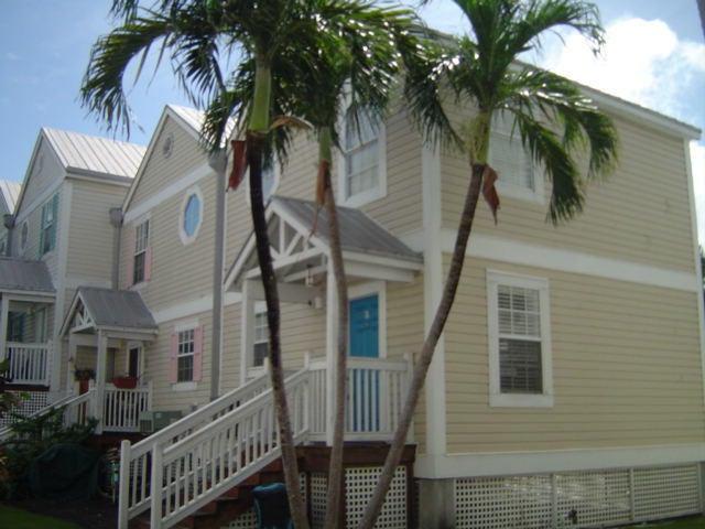3029 N Roosevelt Boulevard, 8, Key West, FL 33040