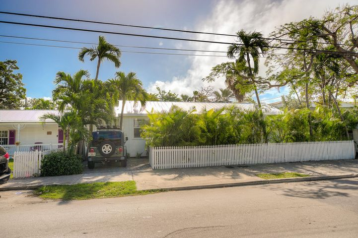 622 United Street, Key West, FL 33040