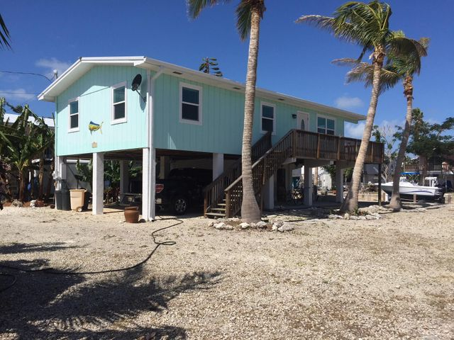 29153 Cedar Drive, Big Pine Key, FL 33043