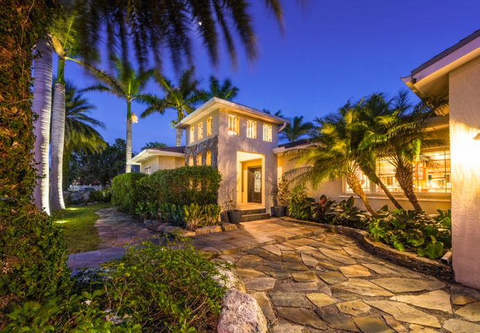 3642 Eagle Avenue, Key West, FL 33040