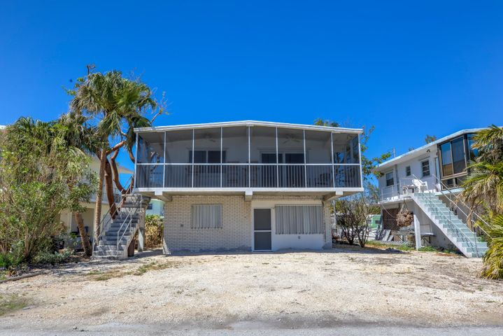 26 Shoreland Drive, Key Largo, FL 33037