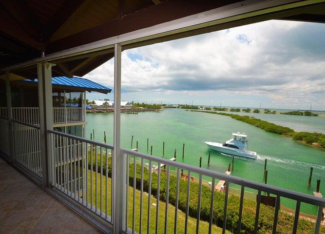 4403 Marina Villa Drive, Hawks Cay Resort, Duck Key, FL 33050