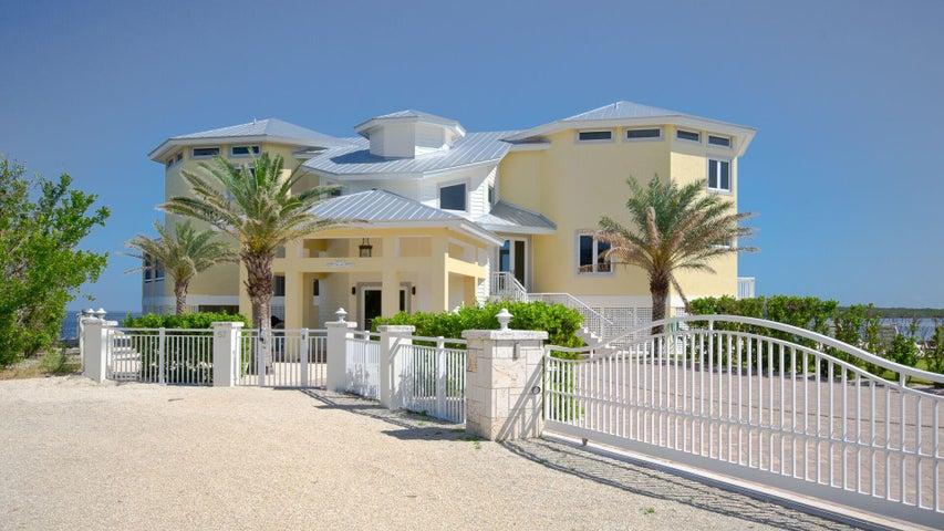 57 Garden Cove Drive, Key Largo, FL 33037