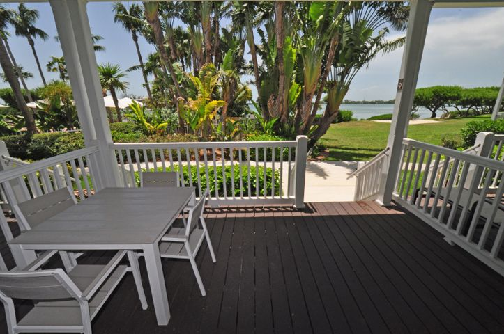 5081 Sunset Village Drive, Duck Key, FL 33050