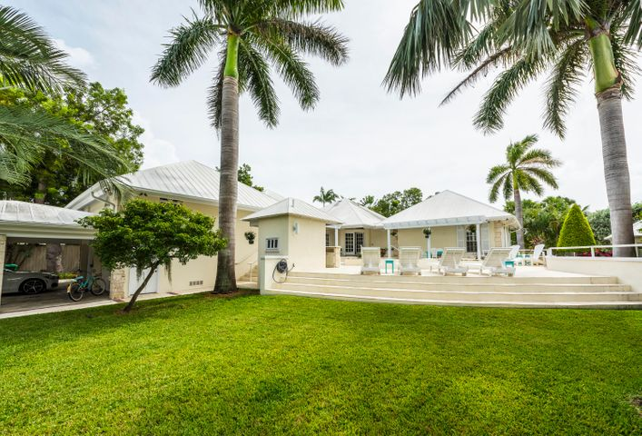 1500 White Street, Key West, FL 33040