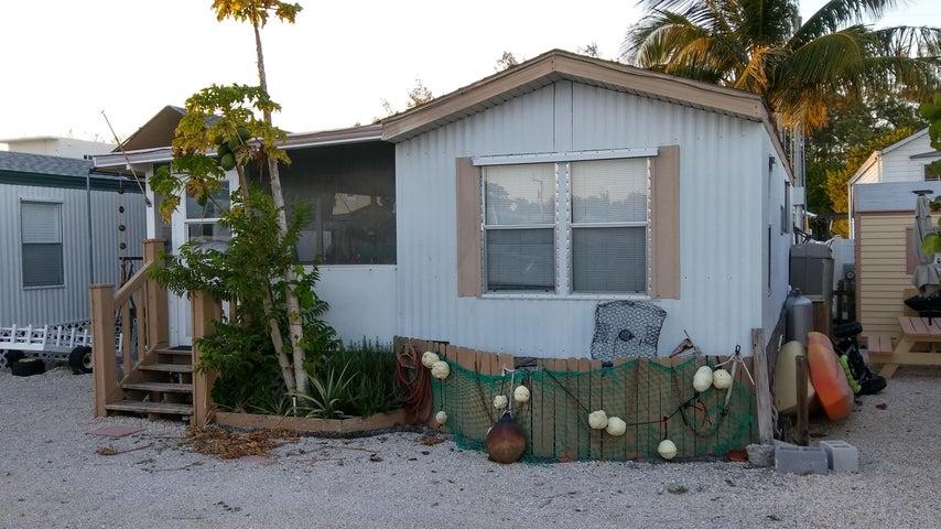 325 Calusa Street, 527, Key Largo, FL 33037