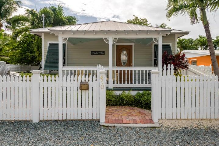 410 Catherine Street, Key West, FL 33040