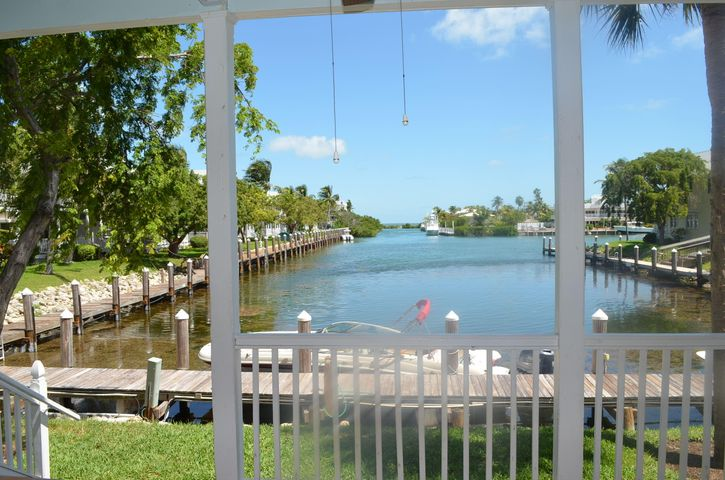 7066 Harbor Village Drive, HAWKS CAY RESORT, Duck Key, FL 33050