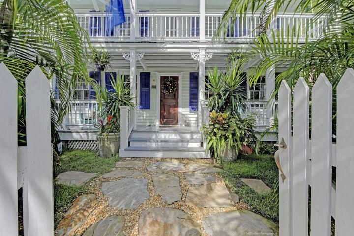 823 White Street, Key West, FL 33040