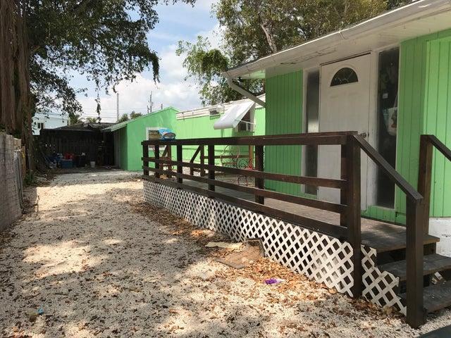740 Largo Road Road, Key Largo, FL 33037