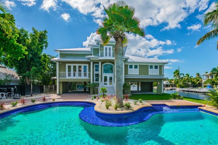 2 Go Lane, Key West, FL 33040