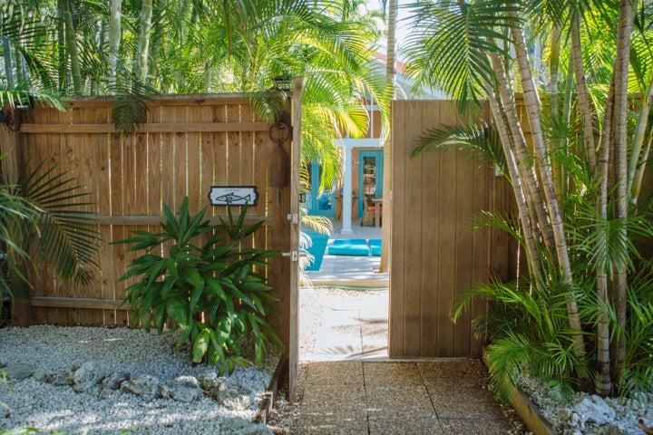 1404 South Street, Key West, FL 33040