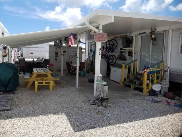 325 Calusa Street, 374, Key Largo, FL 33037