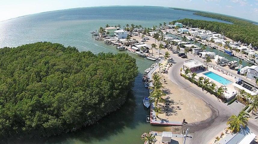66 Waterways Drive, Key Largo, FL 33037