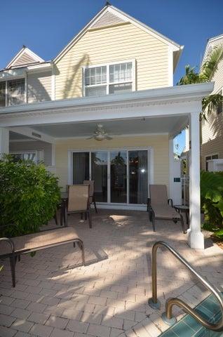 7036 Harbor Village Drive, Hawks Cay Resort, Duck Key, FL 33050