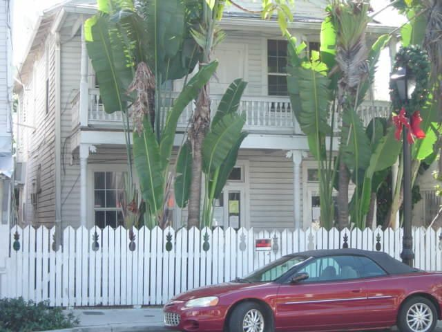 710 Caroline Street, Key West, FL 33040
